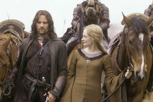 Eowyn-and-Aragorn-eowyn-2106861-600-400