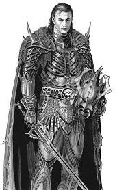 Tar-Aldarion - esdla.wikia.com