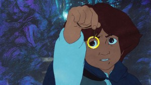 18-the_lord_of_the_rings_ralph_bakshi