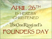 Founders Day Footer April 26 Christened Founders Day