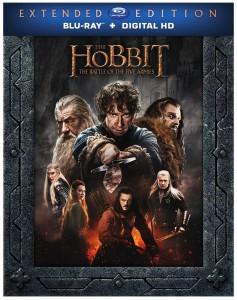 BotFA Blu-ray Cover
