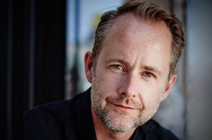 billy-boyd-press-2014-billboard-650