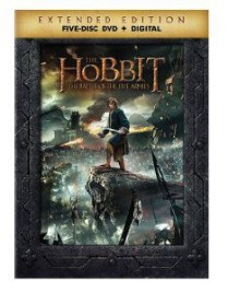 BotFA Photoshop Collage DVD