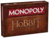 TheHobbitMonopoly