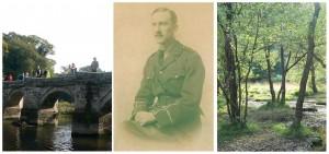 Tolkien-Exhibition-image-for-social-media2