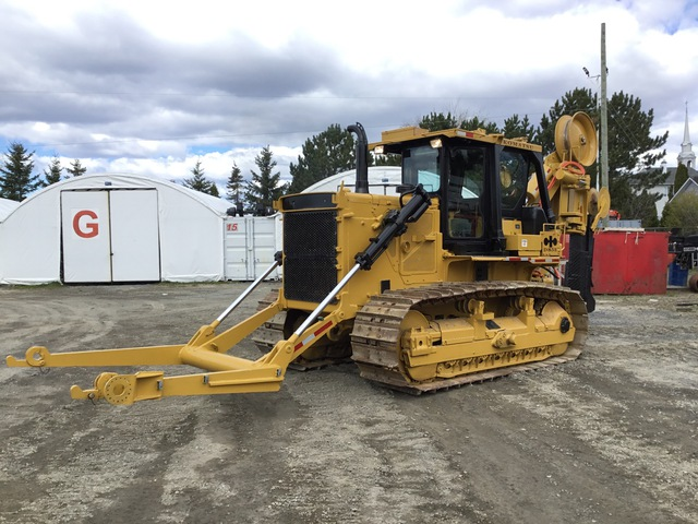 cable plows for sale ironplanet