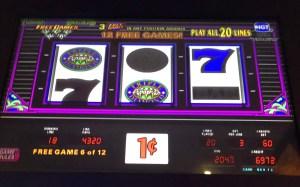 casino niagara games Casino