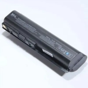 HP Compaq Presario CQ40 Battery   Konga Nigeria Previous Next  HP Compaq Presario CQ40 Battery