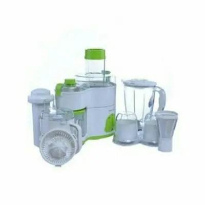 /B/l/Blender-Juicer-Extractor---7-in-1--6746024.jpg