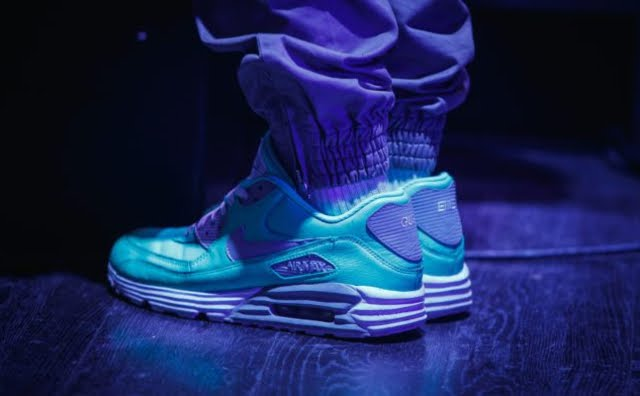 20 de diciembre 2019, Productos Nike, tenis, productos deportivos, zapatos, Nike