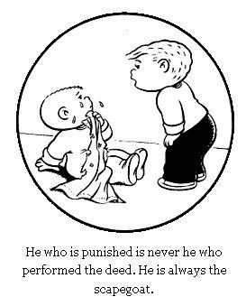 nietzsche-family-circus.jpg