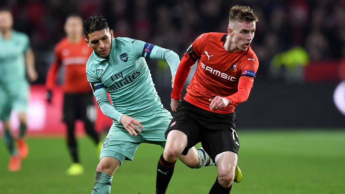 Image Result For Europa League Can Arsenal Turn Tie Around Against Bate Borisovsharefacebook