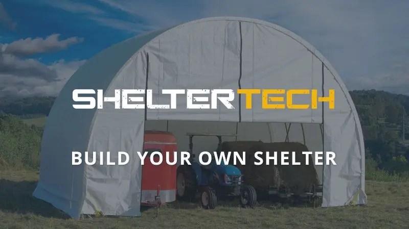 shelterlogic corp shade shelter