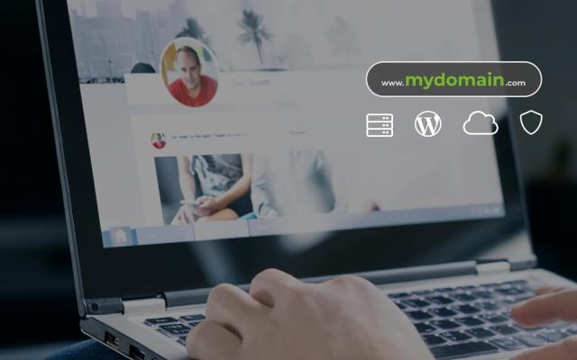 How To Build A Website From Scratch?  one.com