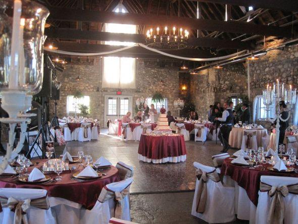 My DIY Reception Weddingbee Photo Gallery