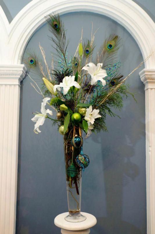 Altar Pieces Weddingbee Photo Gallery