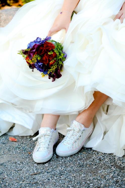 Wedding Detail Pictures Weddingbee Photo Gallery