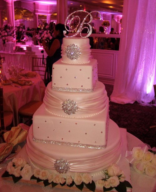 Expensive wedding cakes for the ceremony  Price chopper wedding     Price chopper wedding cakes kansas city