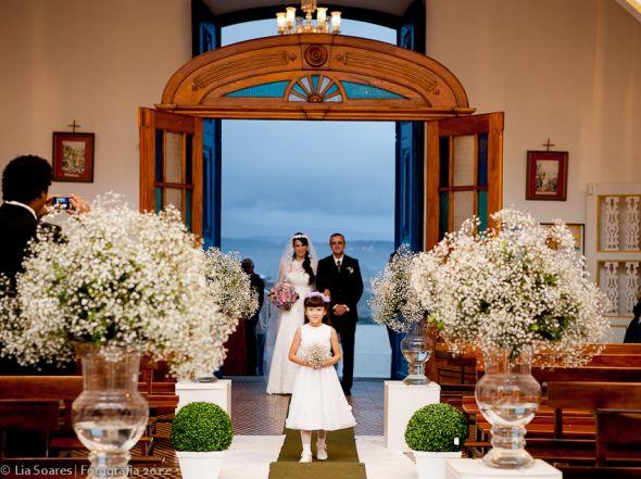 Weddingbee Photo Gallery