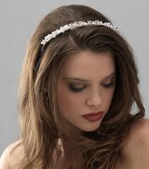 i love headbands so i thought it would be fun does anyone have pic of yourself wearing one here are my ideas
