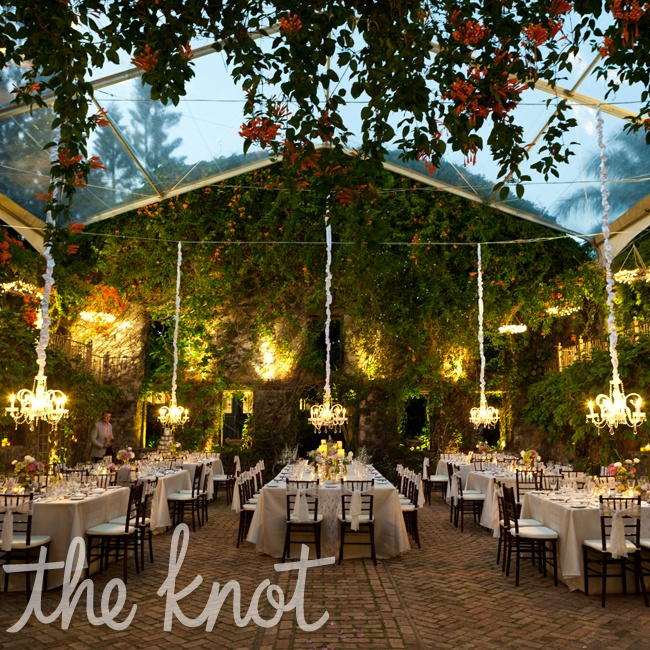Outdoor wedding reception venues near me for Outside wedding venues near me