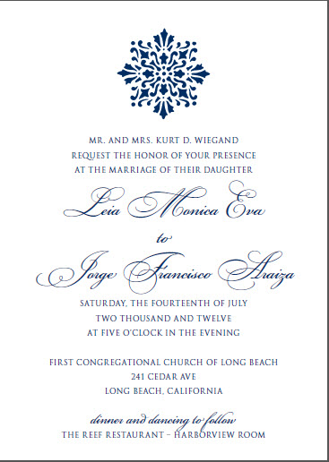 Attached Is A An Early Proof Of Our Invites Thanks In Advance For Your Help