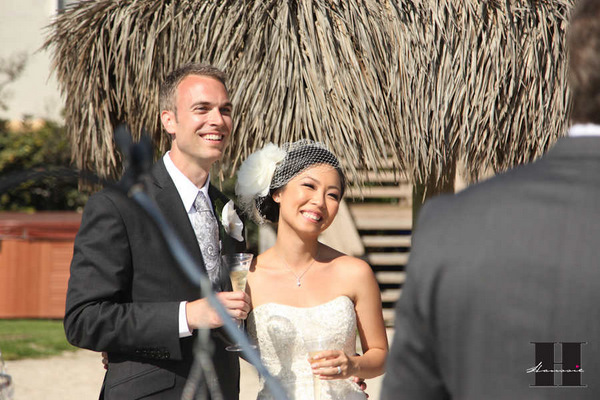 With this Wing: How to Give a Bestie Speech  :  wedding pro pics san diego Ceremon Ceremon