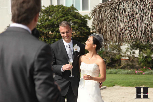 With this Wing: How to Give a Bestie Speech  :  wedding pro pics san diego Ceremon01 Ceremon01