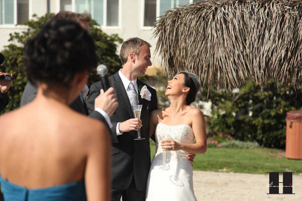 With this Wing: How to Give a Bestie Speech  :  wedding pro pics san diego Ceremon02 Ceremon02