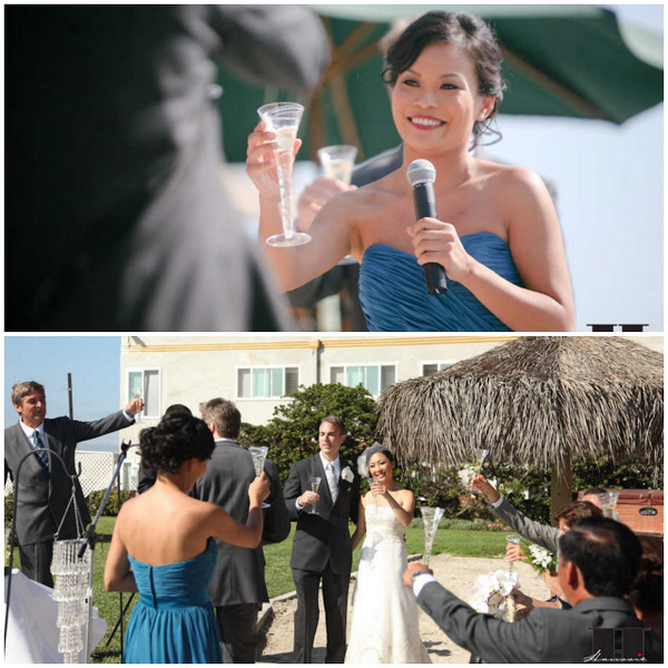 With this Wing: How to Give a Bestie Speech  :  wedding pro pics san diego Speeche04 Speeche04