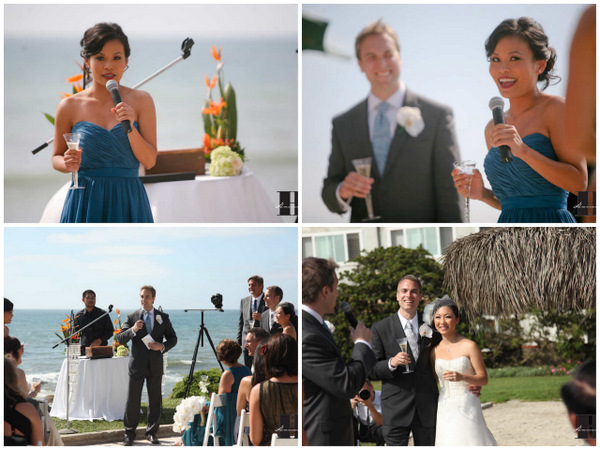 With this Wing: How to Give a Bestie Speech  :  wedding pro pics san diego Speeches3 1