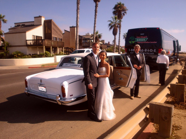 With this Wing: Hot Wing Formals  :  wedding pictures pro pics recap san diego Cimg195 CIMG195