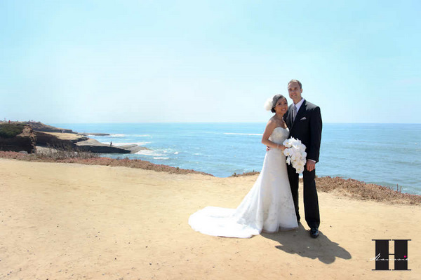 With this Wing: Hot Wing Formals  :  wedding pictures pro pics recap san diego Formalp FormalP