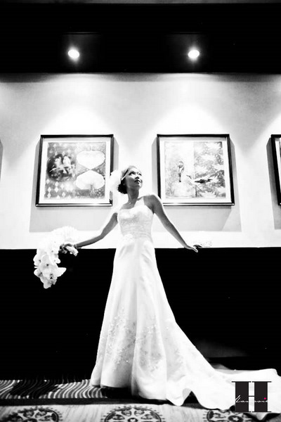 With this Wing: Bridals  :  wedding pictures pro pics recap san diego 61 6