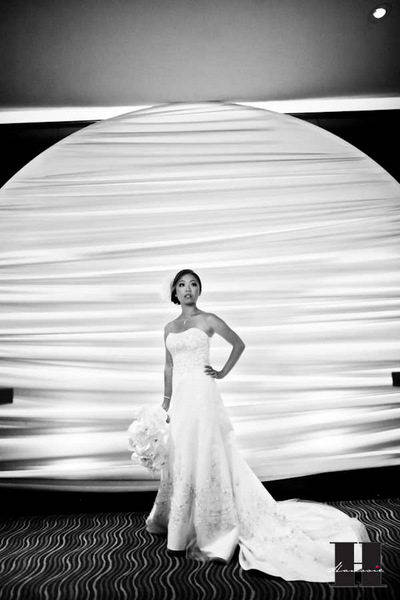With this Wing: Bridals  :  wedding pictures pro pics recap san diego 8 8