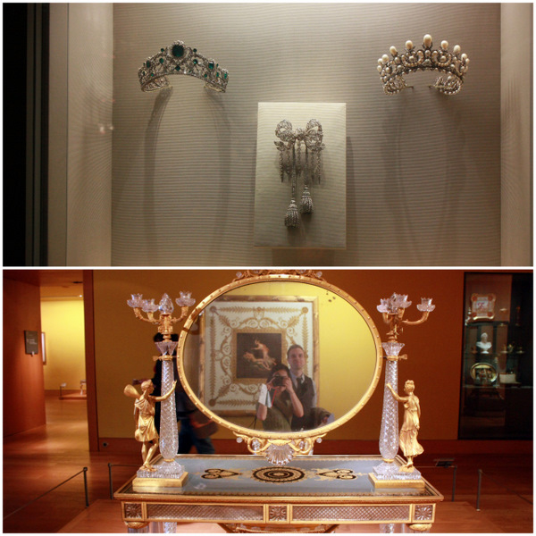 Parisian Honeymoon: His and Hers Style :  wedding honeymoon san diego 83 8