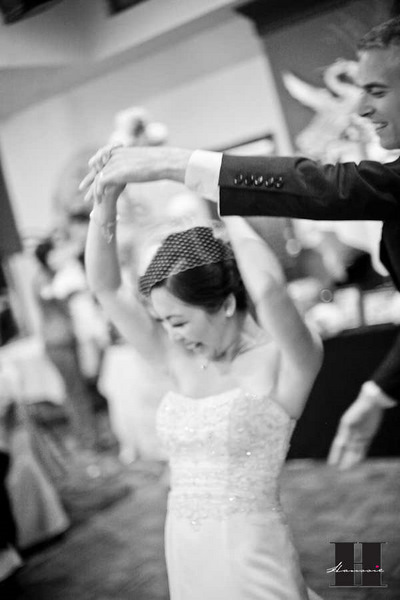 With this Wing: DIY First Dance :  wedding pictures pro pics recap san diego Recepti Recepti