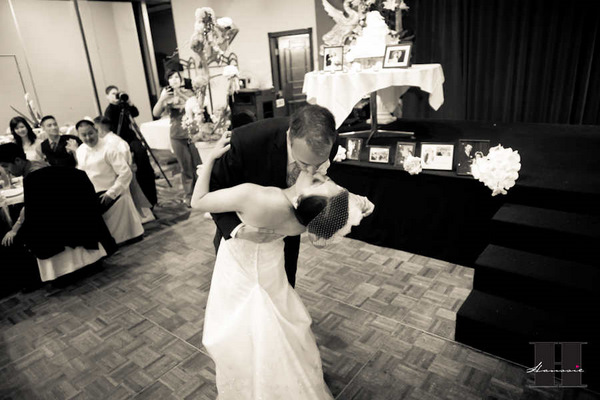 With this Wing: DIY First Dance :  wedding pictures pro pics recap san diego Recepti02 Recepti02