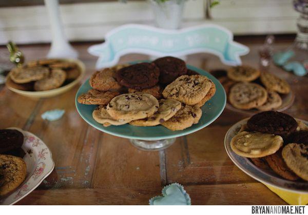 O Bash Bunting: Cookies para Todos: casamento bloomington fotos pro repescagem fotos Bree Bree An0141-an014