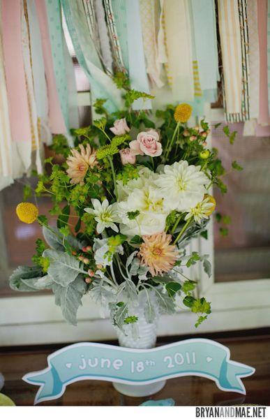 O Bash Bunting: Cookies para Todos: casamento bloomington fotos pro repescagem fotos Bree Bree An0171-an017