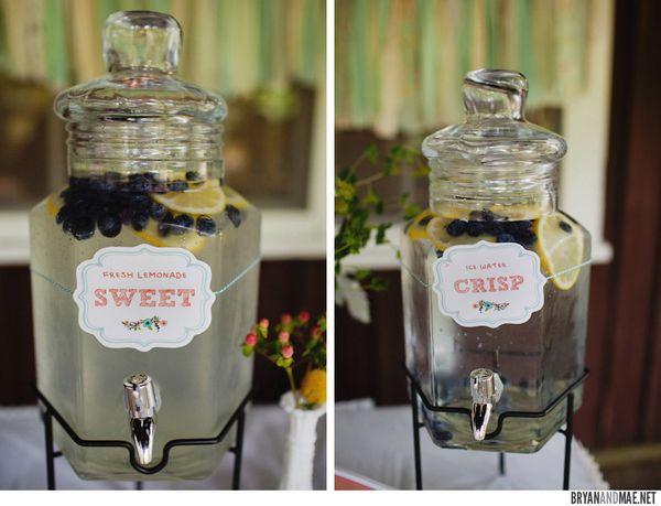 O Bash Bunting: Cookies para Todos: casamento bloomington fotos pro fotos repescagem Beverag1 beverag