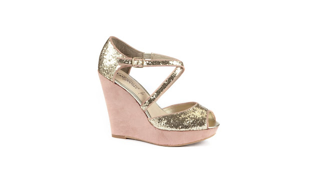 Shoe Zombie :  wedding branford shoes 2529254 2529254