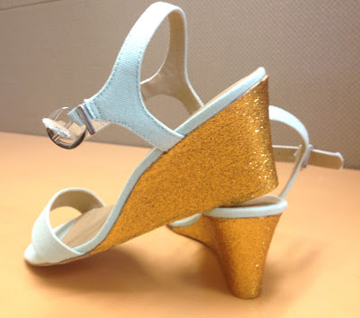 Shoe Zombie :  wedding branford shoes IMG 184 IMG_184