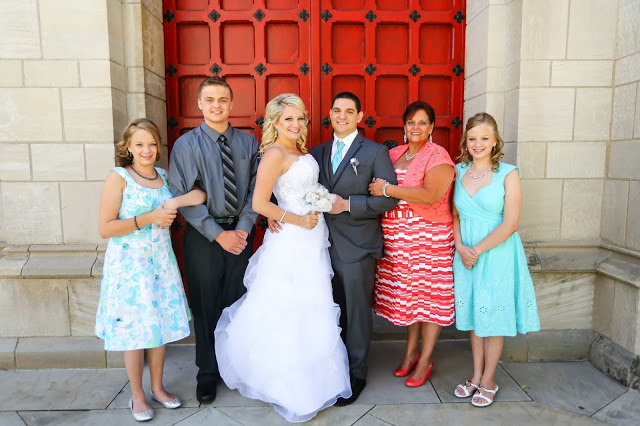 Treely, Madly, Deeply: Family Photos :  wedding pictures pittsburgh pro pics recap 1K2C879 1K2C879
