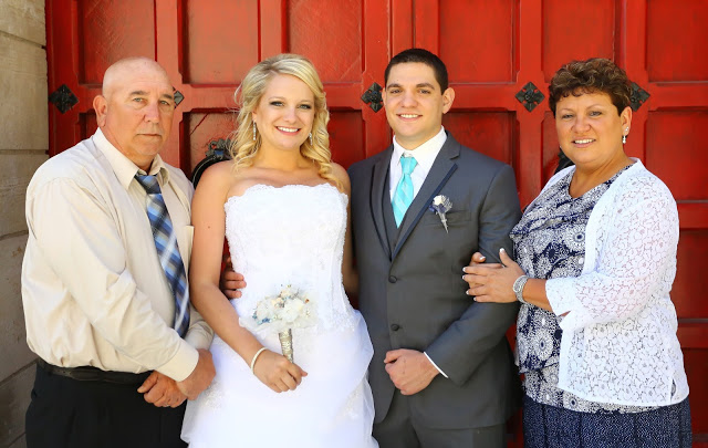 Treely, Madly, Deeply: Family Photos :  wedding pictures pittsburgh pro pics recap 1K2C882 1K2C882