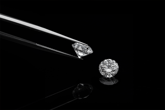 facts about Diamond Ring