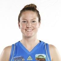 Player Statistics For Kelsey Griffin SportsTG