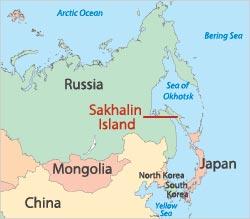 https://i1.wp.com/www-tc.pbs.org/frontlineworld/rough/roughimages/map_sakhalin_sm.jpg