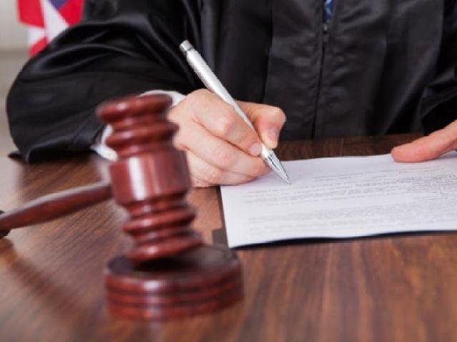 В Мичуринске конкурсный управляющий выслушал приговор суда — ВЕСТИ / Тамбов