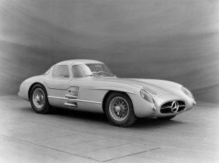 mercedes-300-slr-coupe-rudolf-uhlenhaut-1955-0-100_4